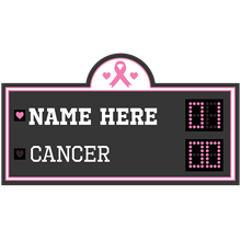 Breast Cancer Scoreboard