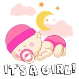 Its Girl