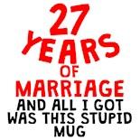 Funny Wedding Anniversary Cartoon Images