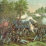 National Civil War Quilt Trail