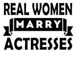 Marry Actress
