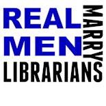 Funny Librarian