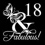 18Th Birthday Women