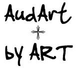 Audart