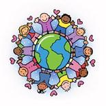 Kids N Earth