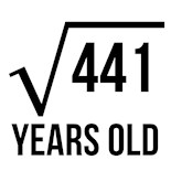 21 Year Old
