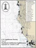 United States Lighthouse Society