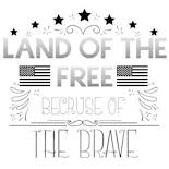 Land Brave