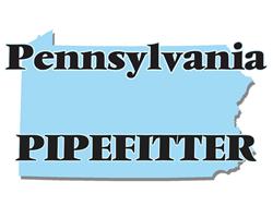 Pennsylvania Pipefitter s Gifts