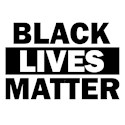 Black lives matter Dog T-Shirts