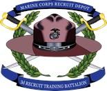 Marine Corps Recruiting
