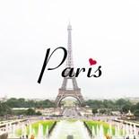 Eiffel Paris Store Travelvideoz.Com
