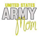 Army Brat Mom