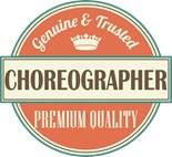 Choreographer