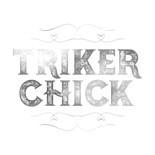 Triker