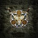 Celtic Queen Duvet Covers