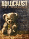 Day Remembrance