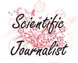 Journalism Schools
