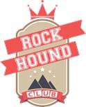 Rock Hound