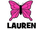 Lauren Originals
