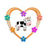 Cow Lover