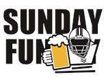 Sunday Game
