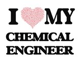 Chemical Engineering Classes