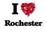 Rochester Designs