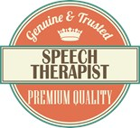 Speech Therapist