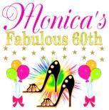 60Th Birthday Women