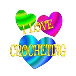 Crocheters