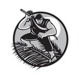 Pacific Ninja