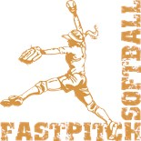 Fastpitch Softball