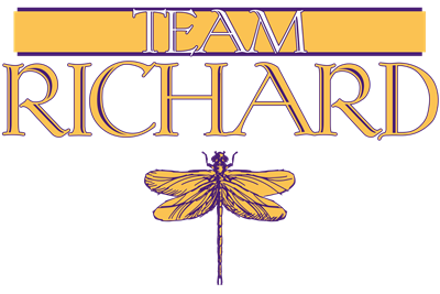 Team Richard