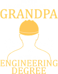 Engineering Grandpa