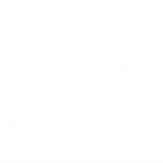 Weekend Forecast: Drinking