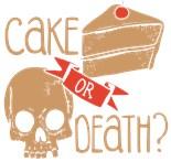 Cake Death