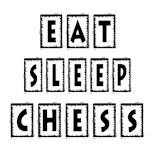 Chess Gear