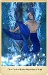 Ocean Mermaid