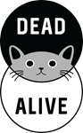Schrodinger's Cat: Dead or Alive!