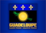 French Overseas Territory