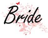 Shower Bride Niece Groom