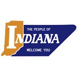 Indianan