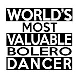 Bolero Designs