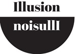 """Illusion Art"""