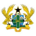 National Symbol