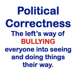 POLITICAL SAYINGS