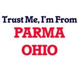 Parma Ohio