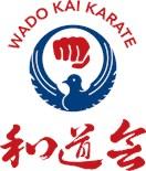 Unique Karate Martial Arts