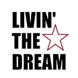 Livin Dream